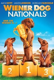 weiner_dog_nationals