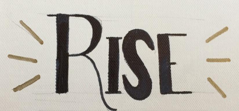 Rise2016
