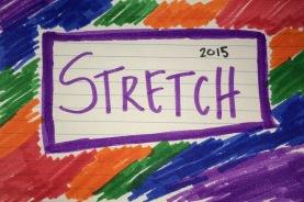 Stretch2015