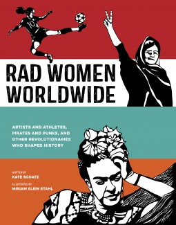 rad_women_ww